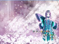 http://poltercat.com/trash/butterfly_.jpg